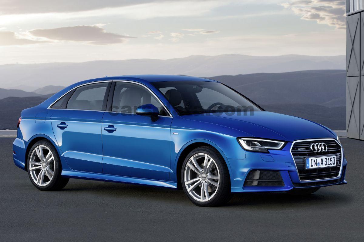 s photo car reviews photos and original driver review quattro price audi test specs