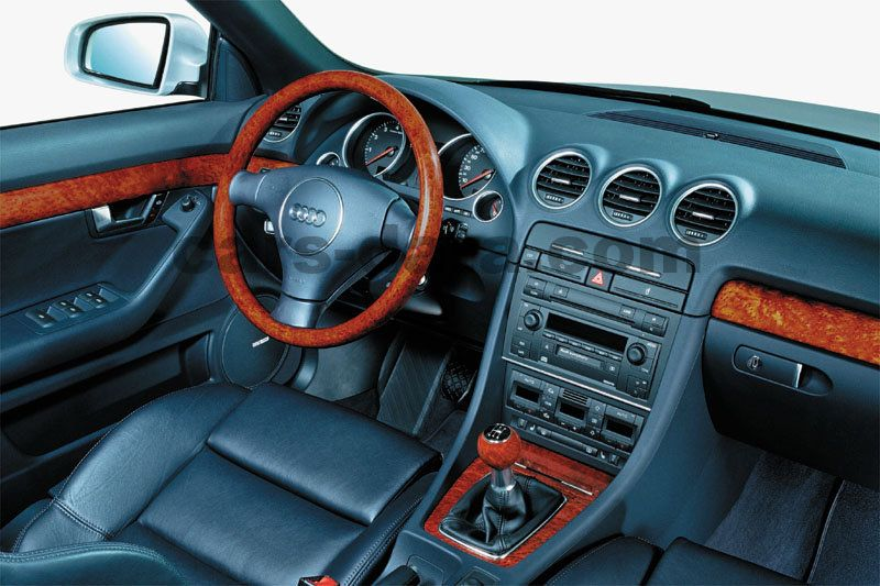 https://www.cars-data.com/pictures/audi/audi-a4-cabriolet_142_8.jpg