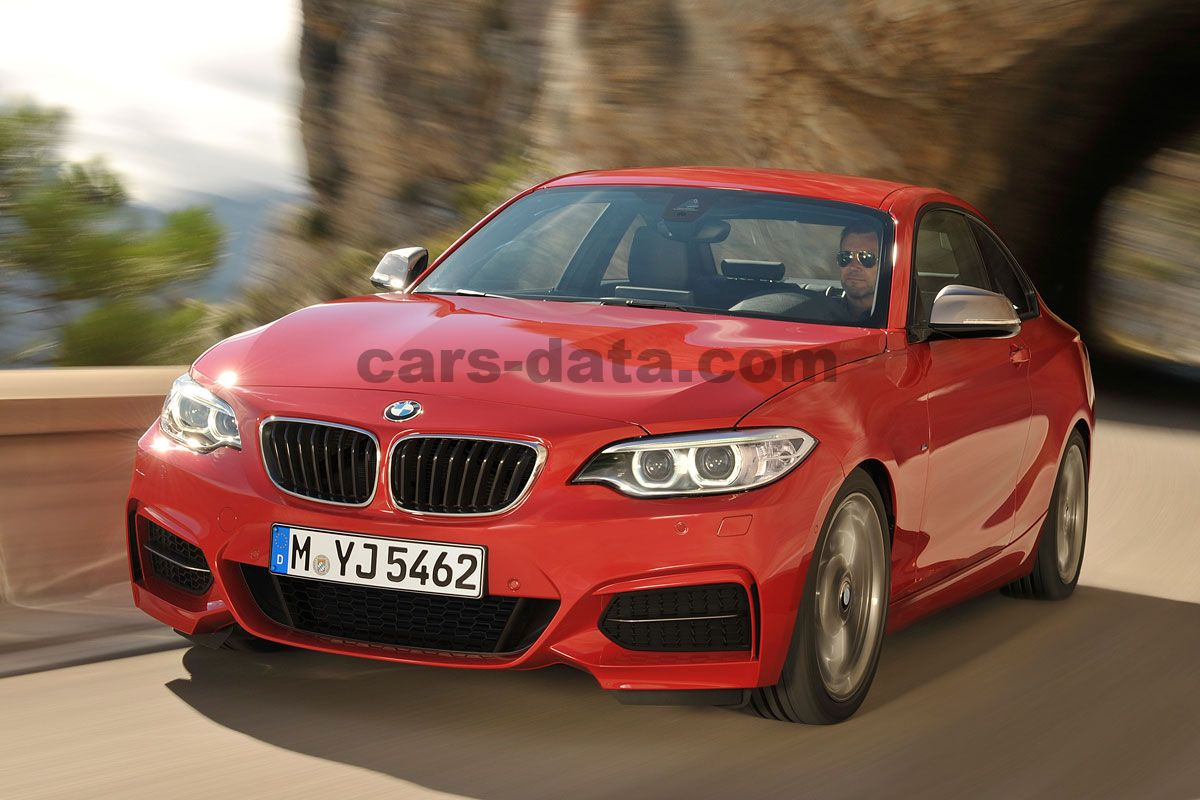 bmw 2 serie coupe 2014 pictures bmw 2 serie coupe 2014. Black Bedroom Furniture Sets. Home Design Ideas