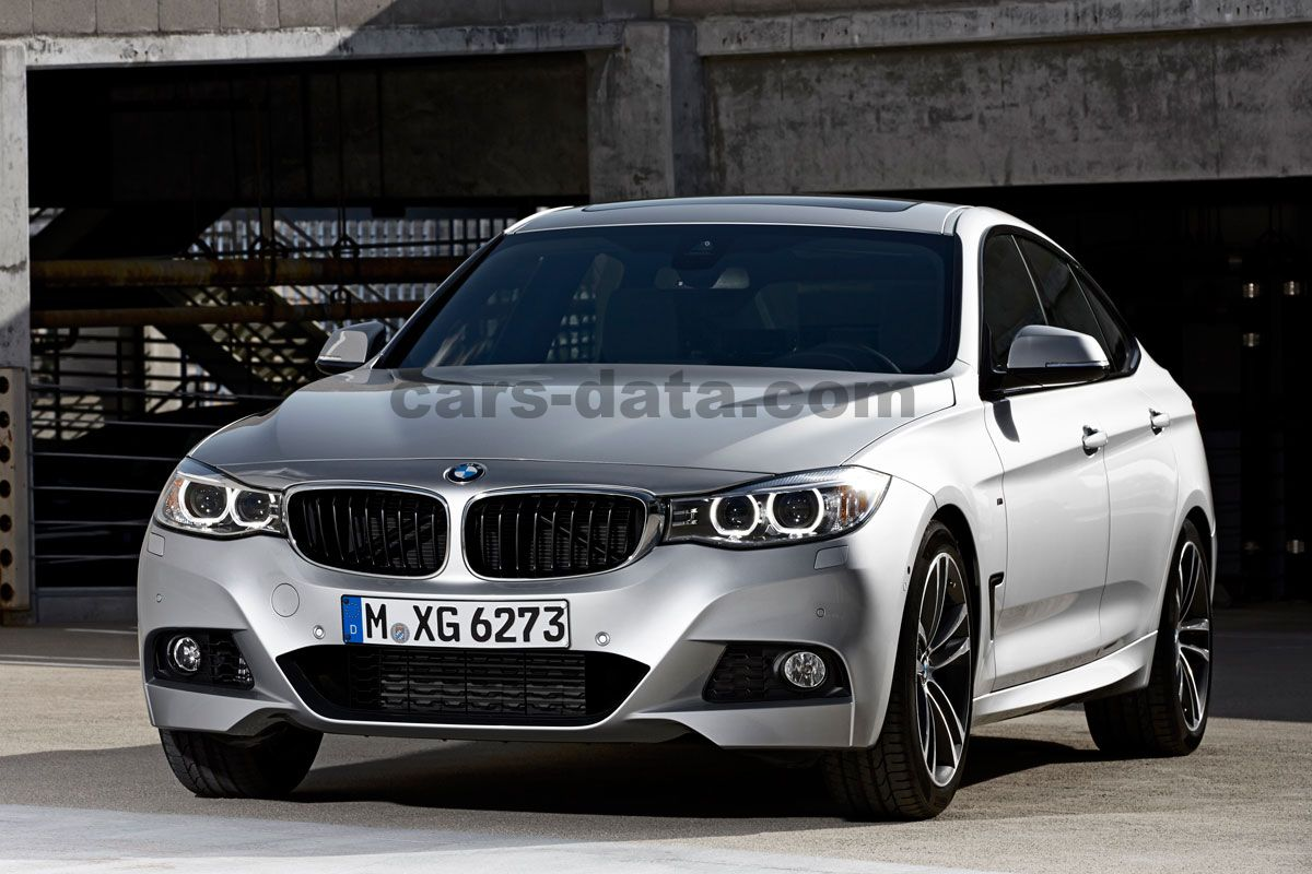 bmw 3 serie gran turismo 2013 pictures bmw 3 serie gran. Black Bedroom Furniture Sets. Home Design Ideas