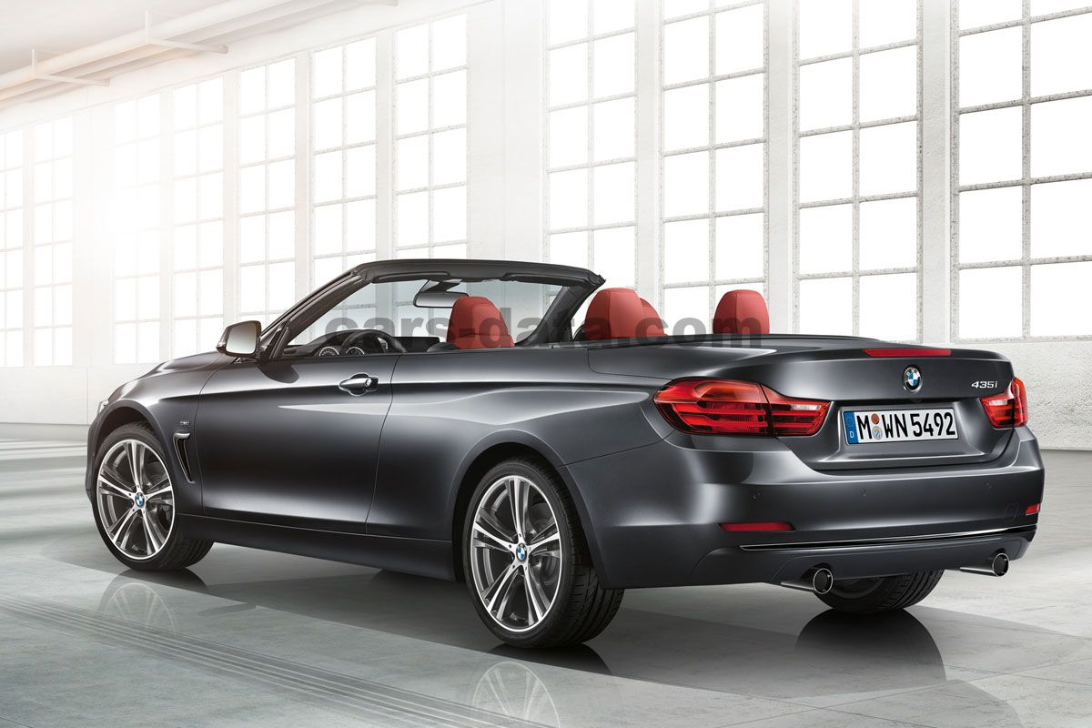 bmw 4 serie cabrio 2014 pictures bmw 4 serie cabrio 2014 images 7 of 67. Black Bedroom Furniture Sets. Home Design Ideas