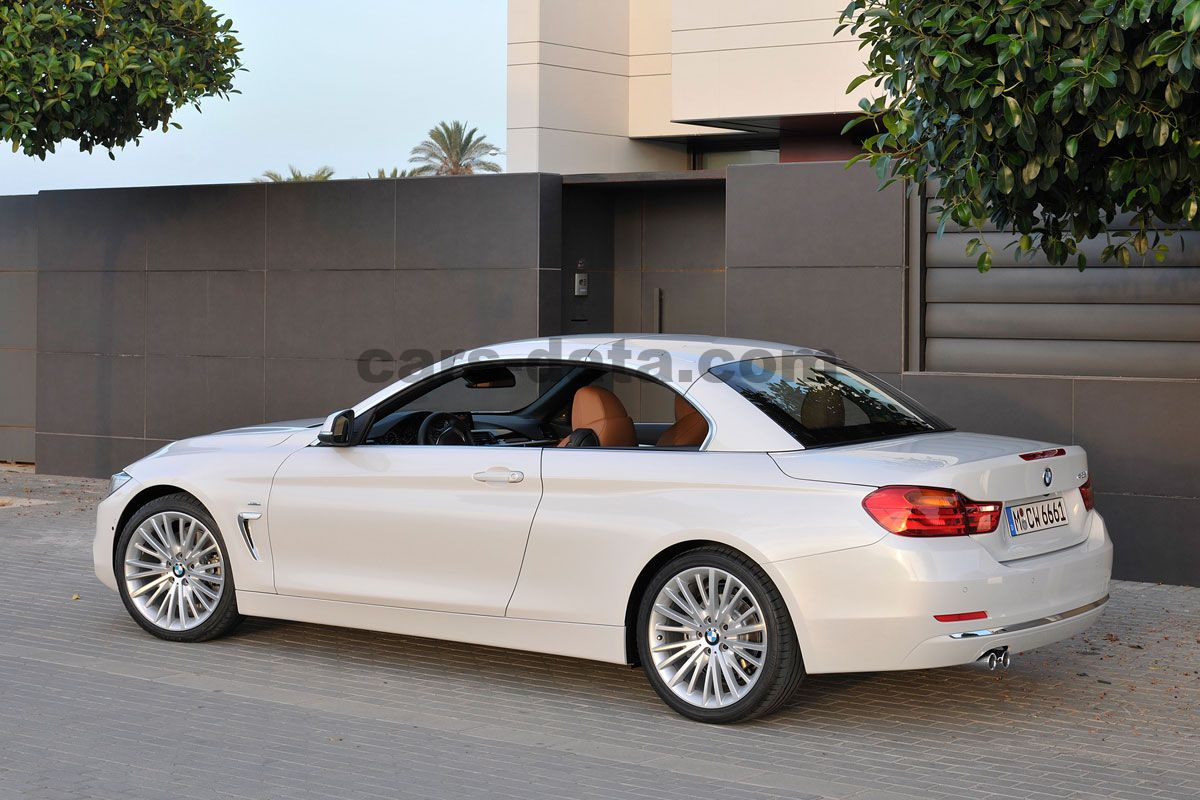 bmw 4 serie cabrio 2014 pictures bmw 4 serie cabrio 2014 images 17 of 67. Black Bedroom Furniture Sets. Home Design Ideas