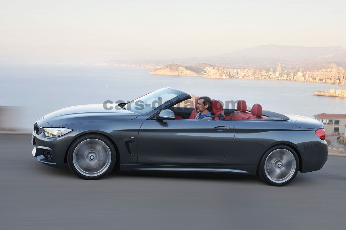 bmw 4 serie cabrio 2014 pictures bmw 4 serie cabrio 2014 images 30 of 67. Black Bedroom Furniture Sets. Home Design Ideas