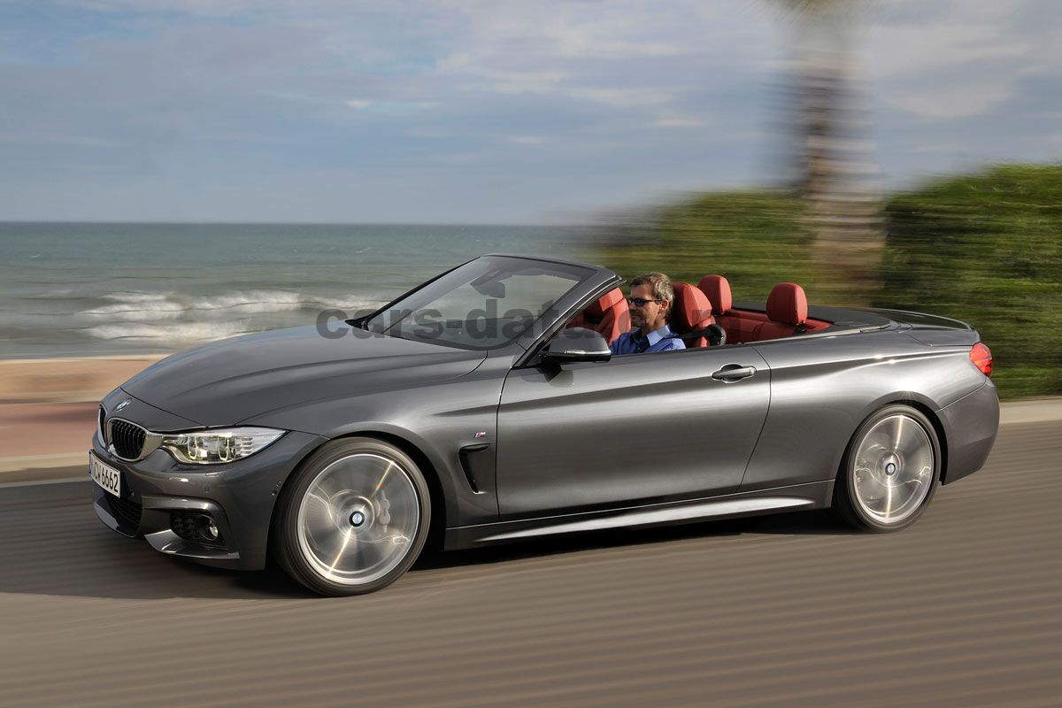 bmw 4 serie cabrio 2014 pictures bmw 4 serie cabrio 2014 images 67 of 67. Black Bedroom Furniture Sets. Home Design Ideas