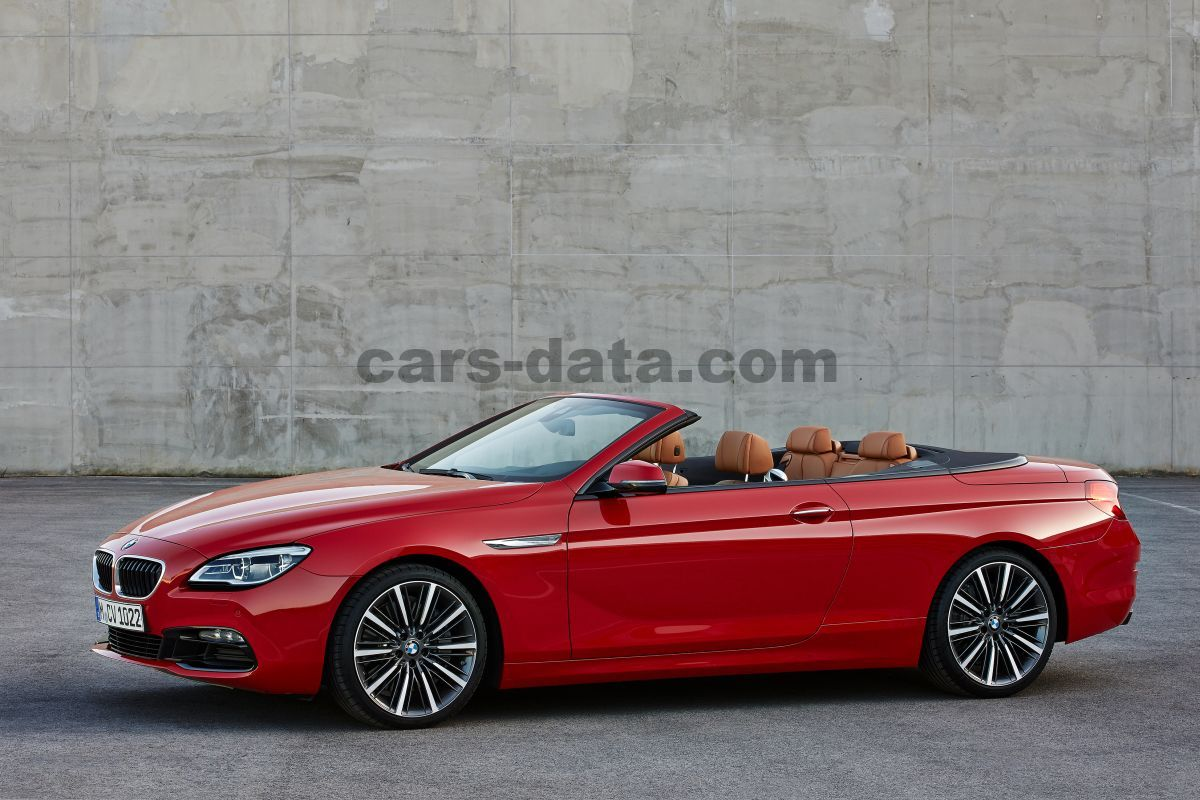 bmw 6 serie cabrio 2015 pictures bmw 6 serie cabrio 2015 images 6 of 19. Black Bedroom Furniture Sets. Home Design Ideas