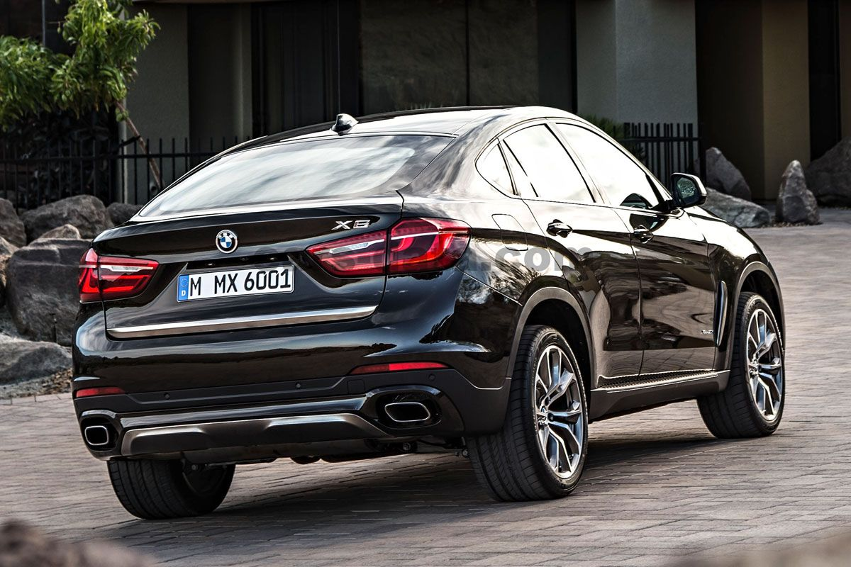bmw x6 2014 pictures bmw x6 2014 images 7 of 56. Black Bedroom Furniture Sets. Home Design Ideas