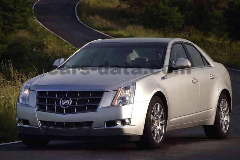 cadillac cts v manual 2010 present 564 hp 4 doors technical specifications. Black Bedroom Furniture Sets. Home Design Ideas