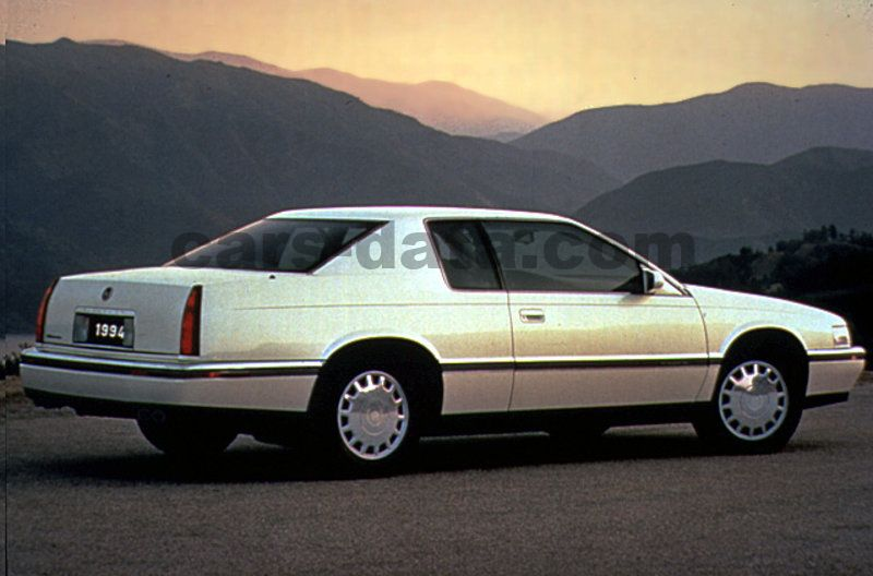 Where to buy cadillac eldorado used cars in your city
