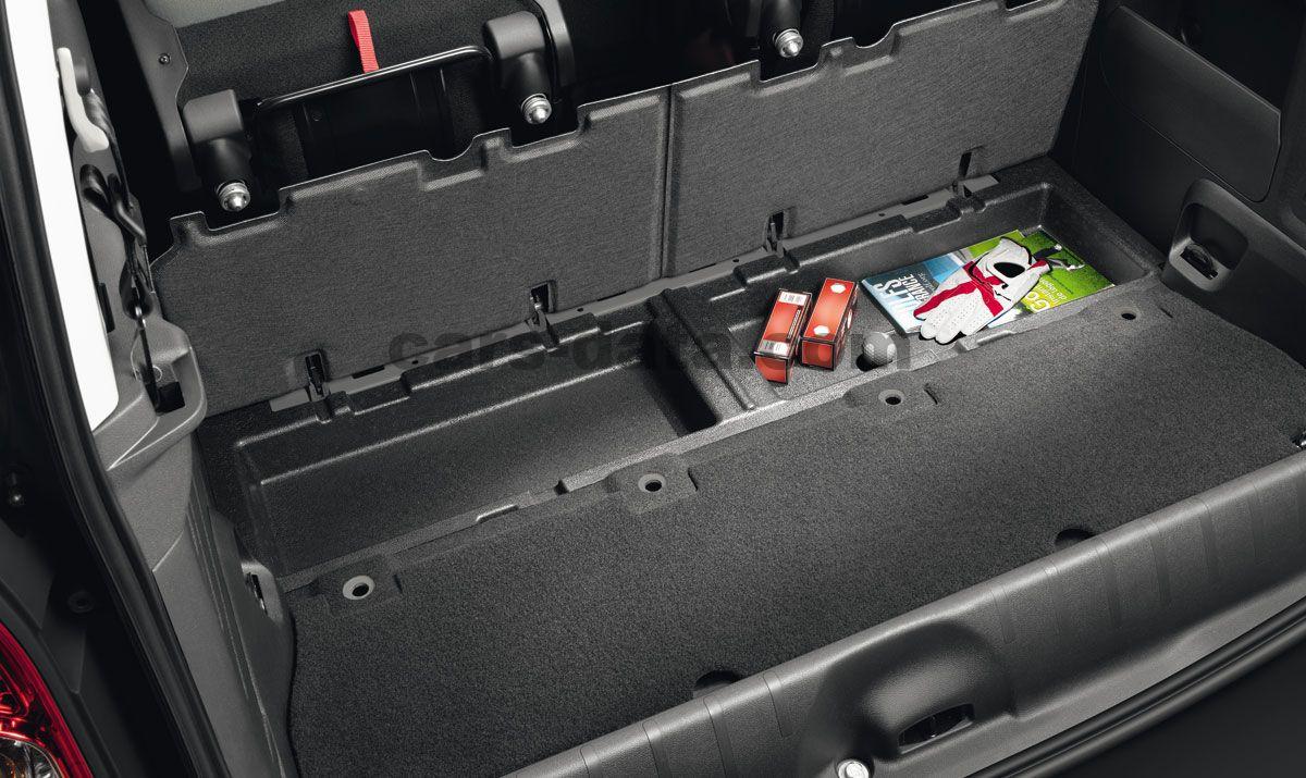 255 in addition Hyundai Tucson Katmo Tuning together with 1840 in addition Lomax Lomax 223 additionally Photos. on lincoln motors