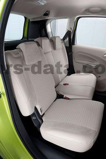 https://www.cars-data.com/pictures/citroen/citroen-c3-picasso_3162_26.jpg