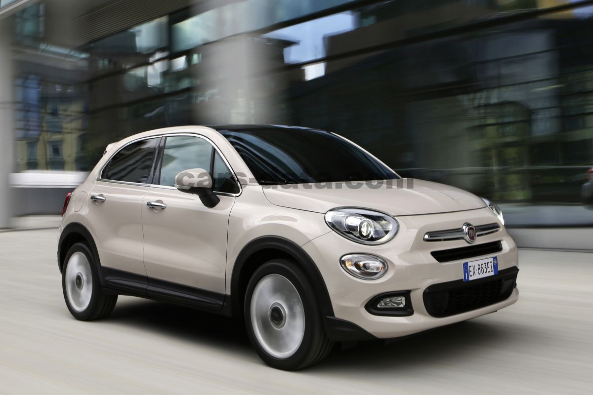 fiat 500x 2015 imgenes fotos imgenes fiat 500x 2015 fiat. Black Bedroom Furniture Sets. Home Design Ideas