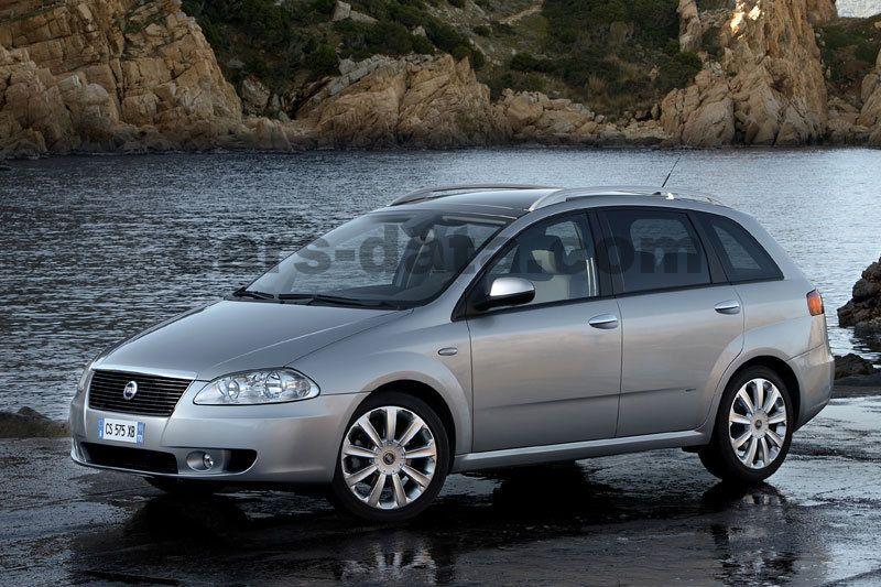 Array - fiat croma 1 9 multijet 16v 150 emotion manual 5 door specs   cars      rh   cars data com