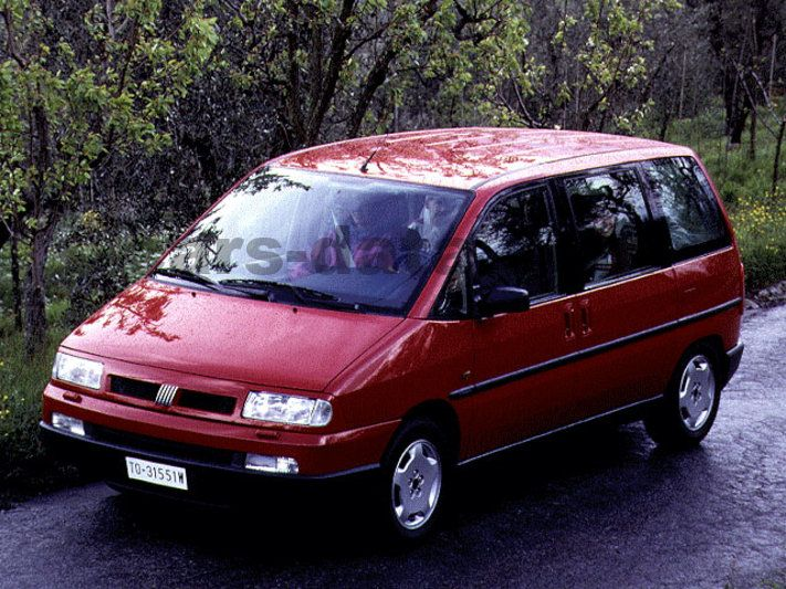 fiat ulysse 2 0 s manual 1994 1999 122 hp 5 doors. Black Bedroom Furniture Sets. Home Design Ideas