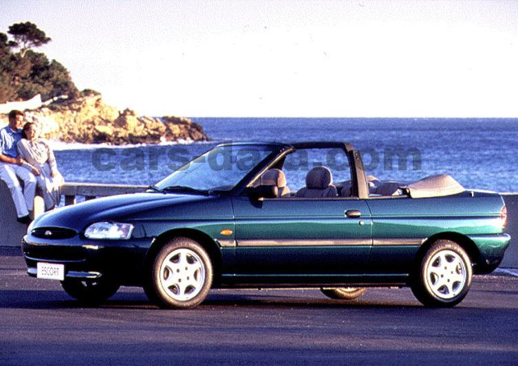 ford escort cabriolet 1995 imgenes fotos imgenes ford escort cabriolet 1995 ford escort. Black Bedroom Furniture Sets. Home Design Ideas