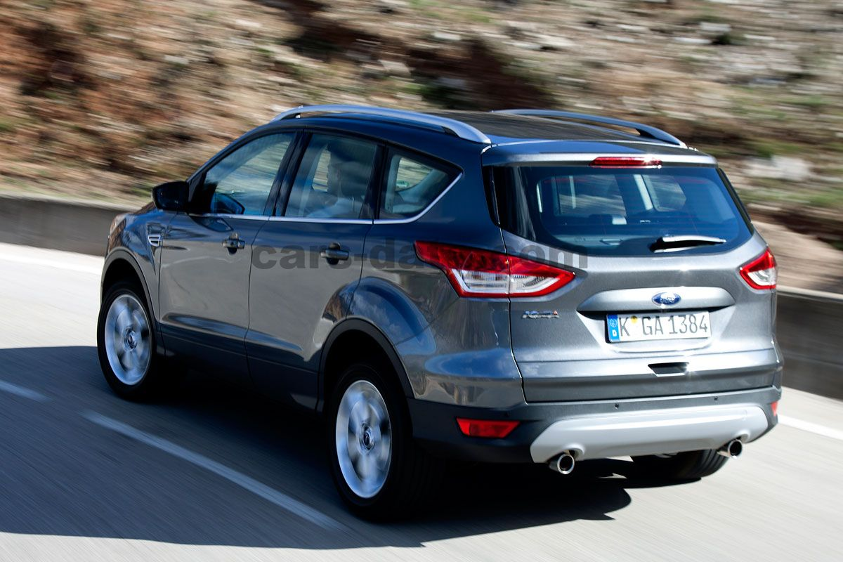 blog vs suv ford compared fiat carwow old fordkugaoldnewlead new kuga