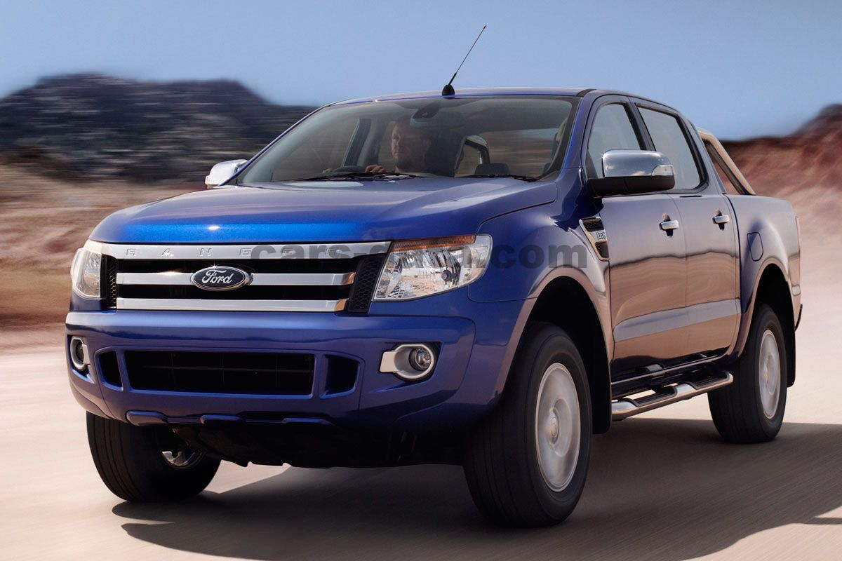 ford ranger cab 2012 pictures ford ranger cab 2012 images 13 of 32