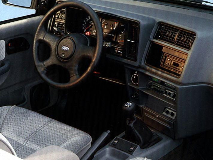 314126142741611733 together with Nowe Auta W Klasycznych Barwach Wyscigowych also Fluence 2016 moreover Porsche 911 Carrera 4 964 1988 besides Dacia. on 1990 alfa romeo cars