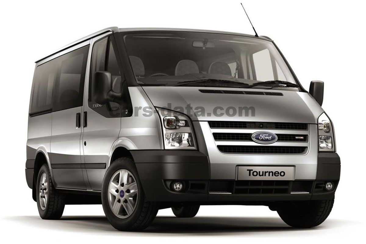 ford transit kombi 2012 imgenes fotos imgenes ford transit kombi 2012 ford transit kombi 2012. Black Bedroom Furniture Sets. Home Design Ideas