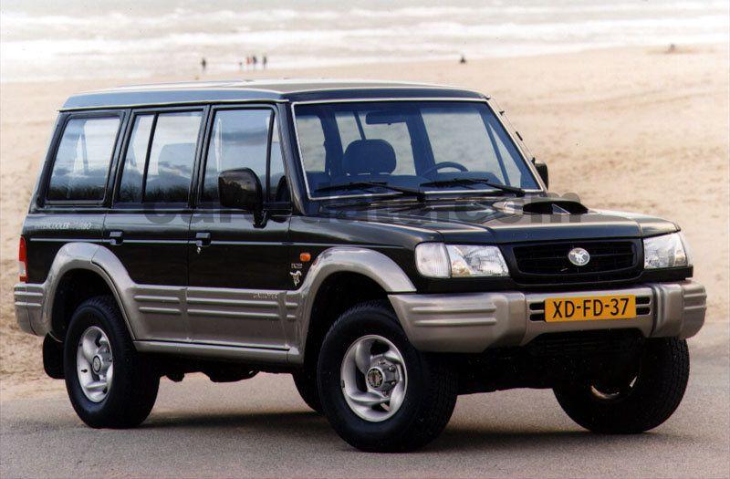 galloper galloper  tci manual    hp  doors technical specifications