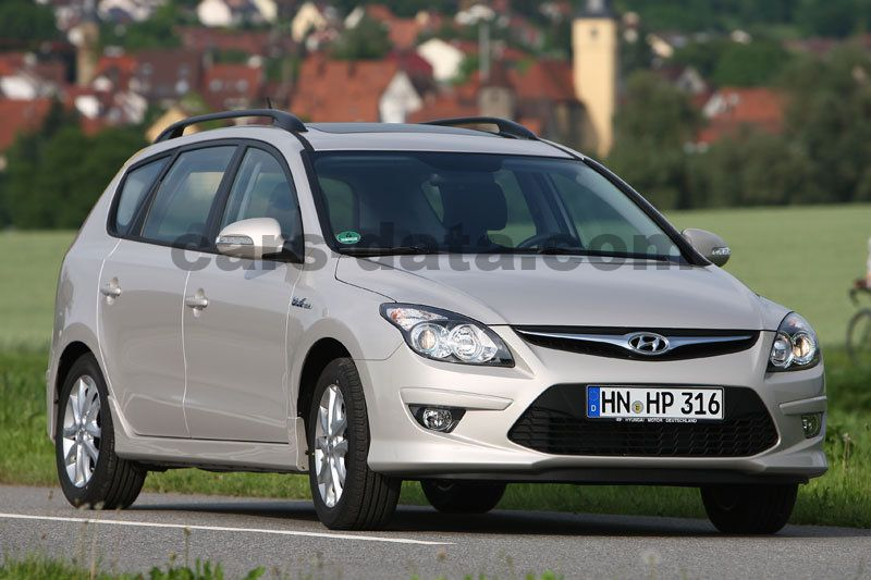 hyundai i30 cw 1 6 crdi vgt i catcher manual 2010 2012 115 hp 5 doors technical specifications. Black Bedroom Furniture Sets. Home Design Ideas