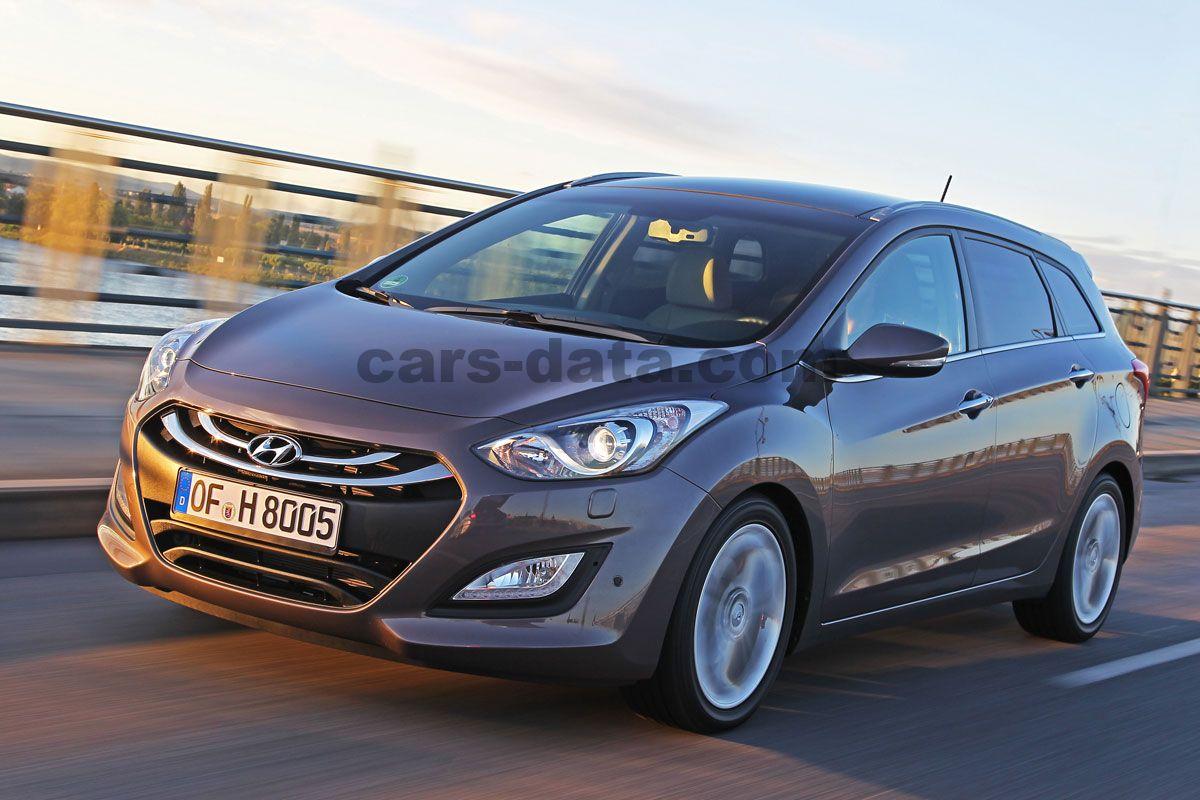 Hyundai hyundai hyundai i30 resimleri hyundai i30 foto raflar