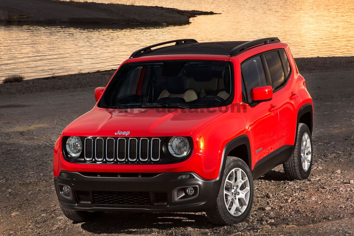 jeep renegade 2014 pictures jeep renegade 2014 images. Black Bedroom Furniture Sets. Home Design Ideas