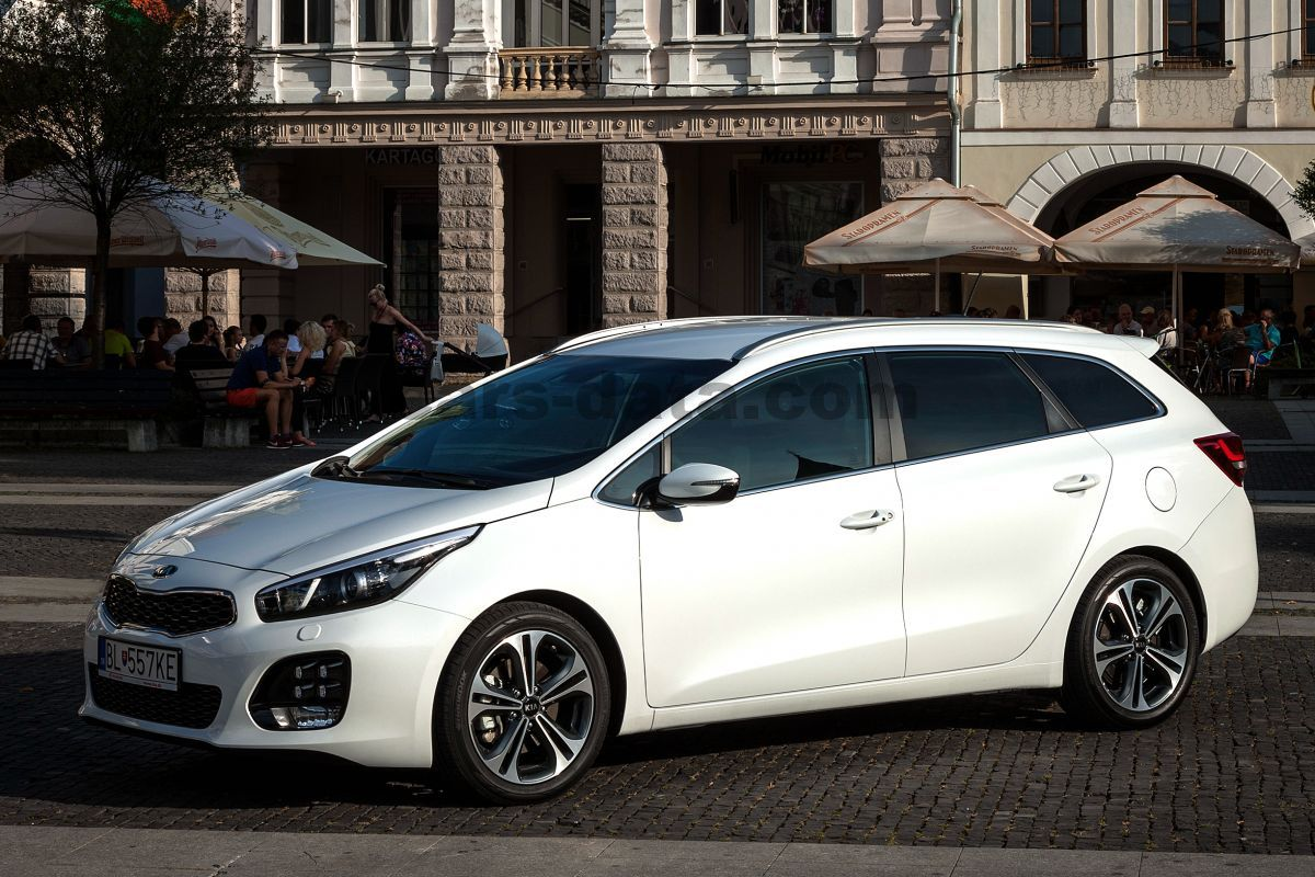 kia ceed sw 1 0 t gdi 120ps first edition manual 2015. Black Bedroom Furniture Sets. Home Design Ideas