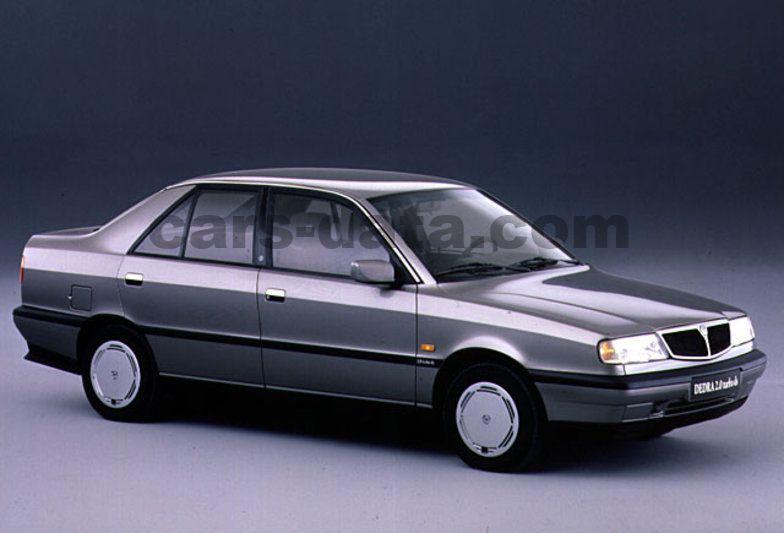 https://www.cars-data.com/pictures/lancia/lancia-dedra_1193_2.jpg
