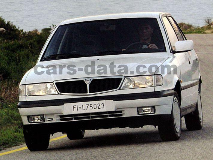 https://www.cars-data.com/pictures/lancia/lancia-dedra_1193_3.jpg