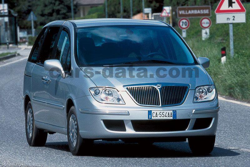 https://www.cars-data.com/pictures/lancia/lancia-phedra_1218_4.jpg
