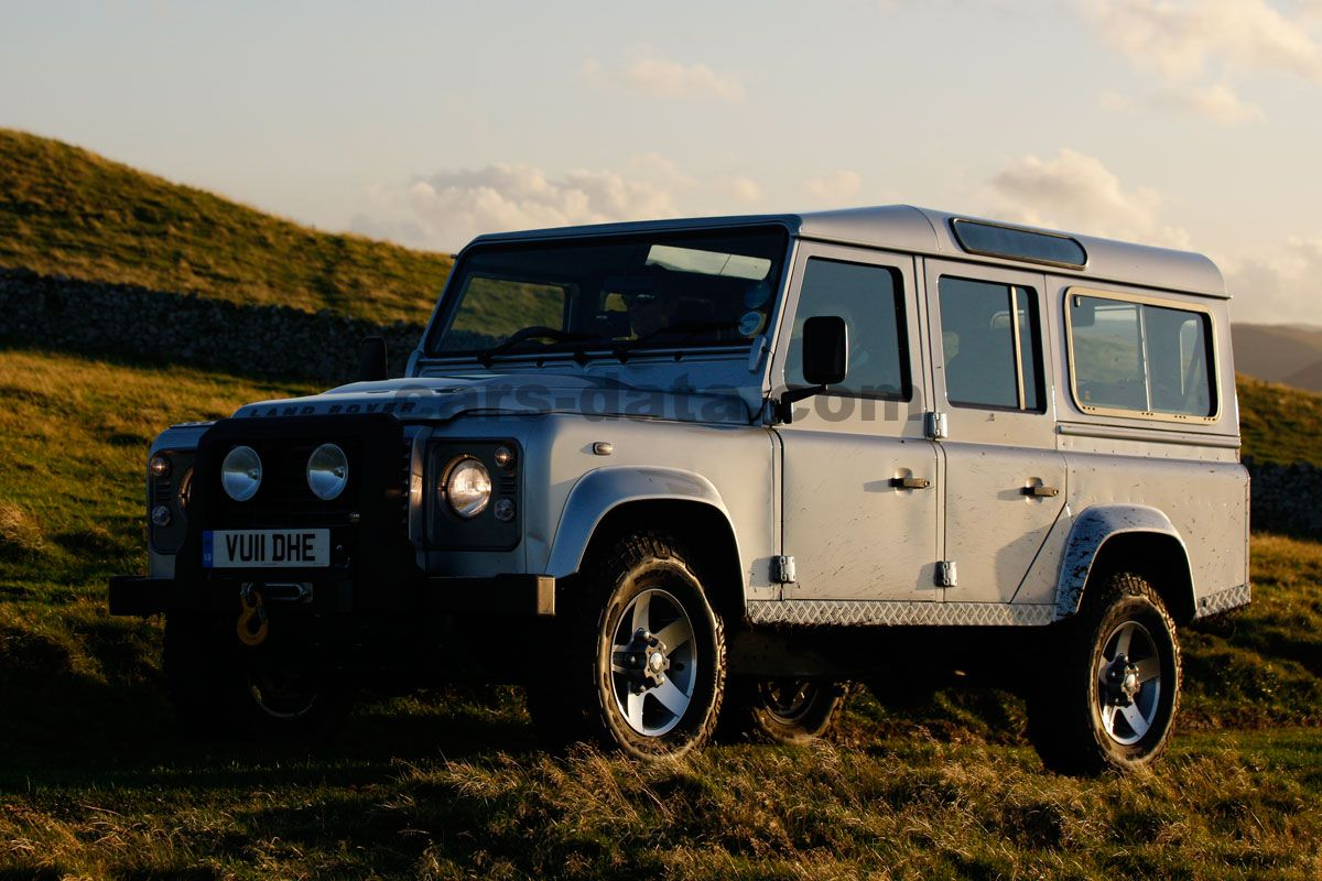 https://www.cars-data.com/pictures/land-rover/land-rover-defender-110_1244_5.jpg