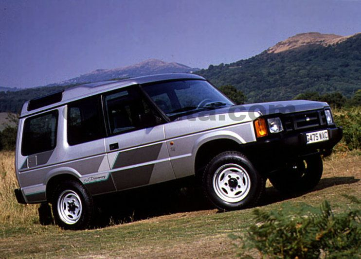 land rover discovery 200 tdi manual 1990 1992 113 hp. Black Bedroom Furniture Sets. Home Design Ideas