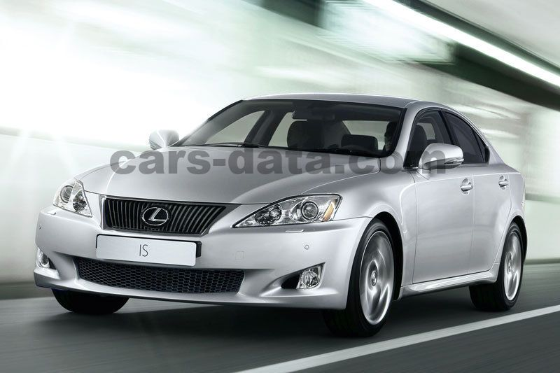 lexus is 220d manual 2010 2012 177 hp 4 doors technical specifications. Black Bedroom Furniture Sets. Home Design Ideas