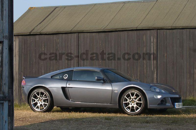 https://www.cars-data.com/pictures/lotus/lotus-europa_1302_4.jpg