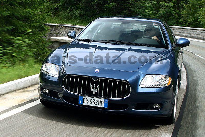 https://www.cars-data.com/pictures/maserati/maserati-quattroporte_1310_1.jpg
