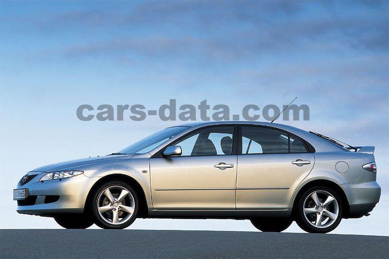https://www.cars-data.com/pictures/mazda/mazda-6-sport_1379_6.jpg