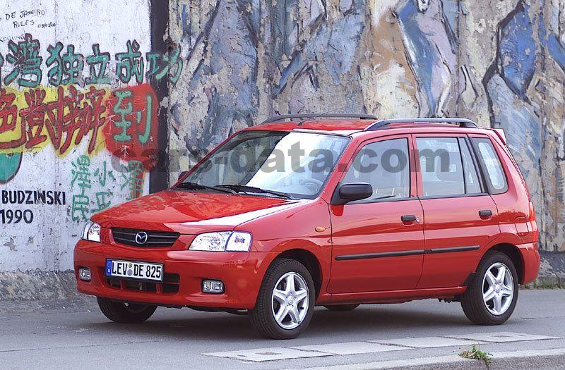 https://www.cars-data.com/pictures/mazda/mazda-demio_1417_4.jpg