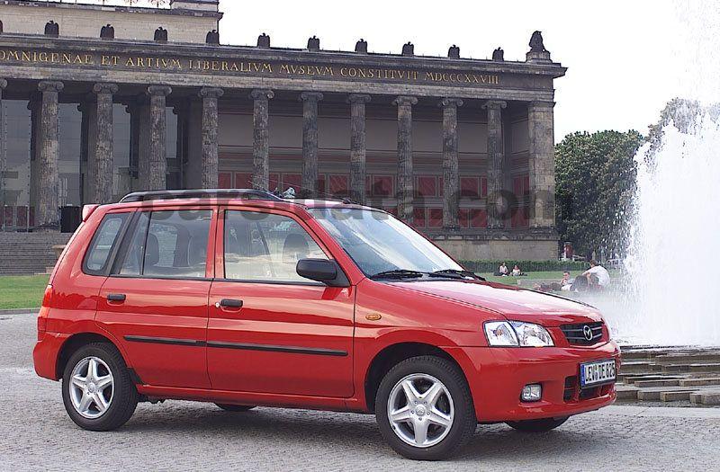 https://www.cars-data.com/pictures/mazda/mazda-demio_1417_6.jpg