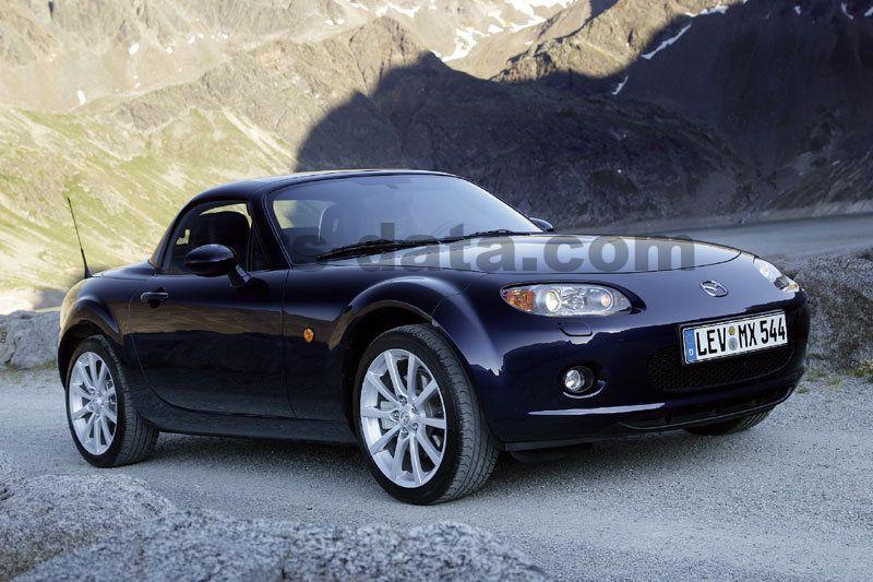 https://www.cars-data.com/pictures/mazda/mazda-mx-5-roadster-coupe_1429_14.jpg