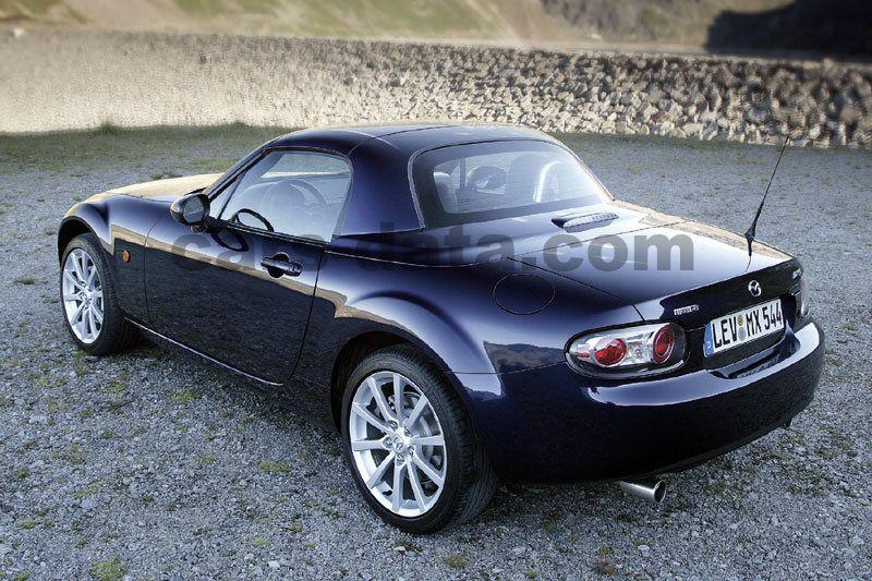 https://www.cars-data.com/pictures/mazda/mazda-mx-5-roadster-coupe_1429_2.jpg