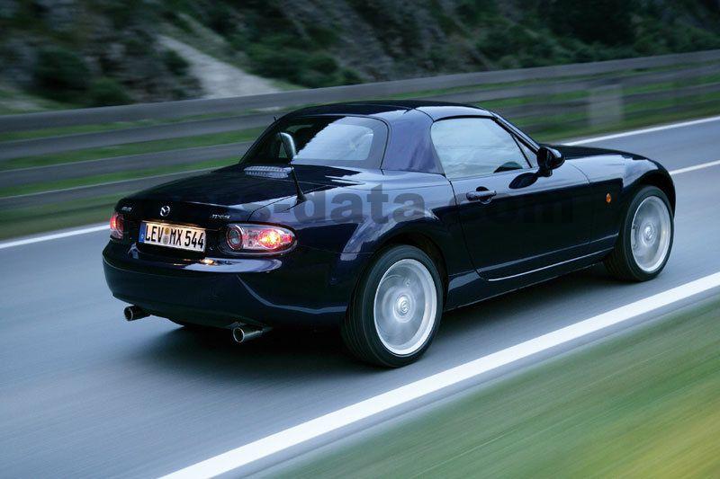 https://www.cars-data.com/pictures/mazda/mazda-mx-5-roadster-coupe_1429_6.jpg