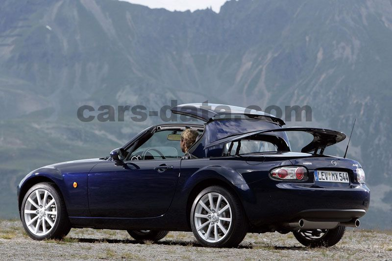 https://www.cars-data.com/pictures/mazda/mazda-mx-5-roadster-coupe_1429_9.jpg