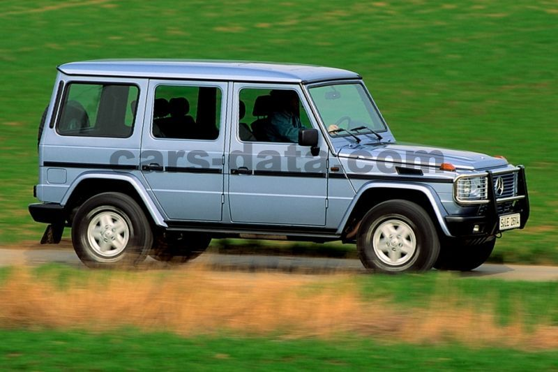 Land rover technical specifications 2017 2018 2019 for Mercedes benz range rover price