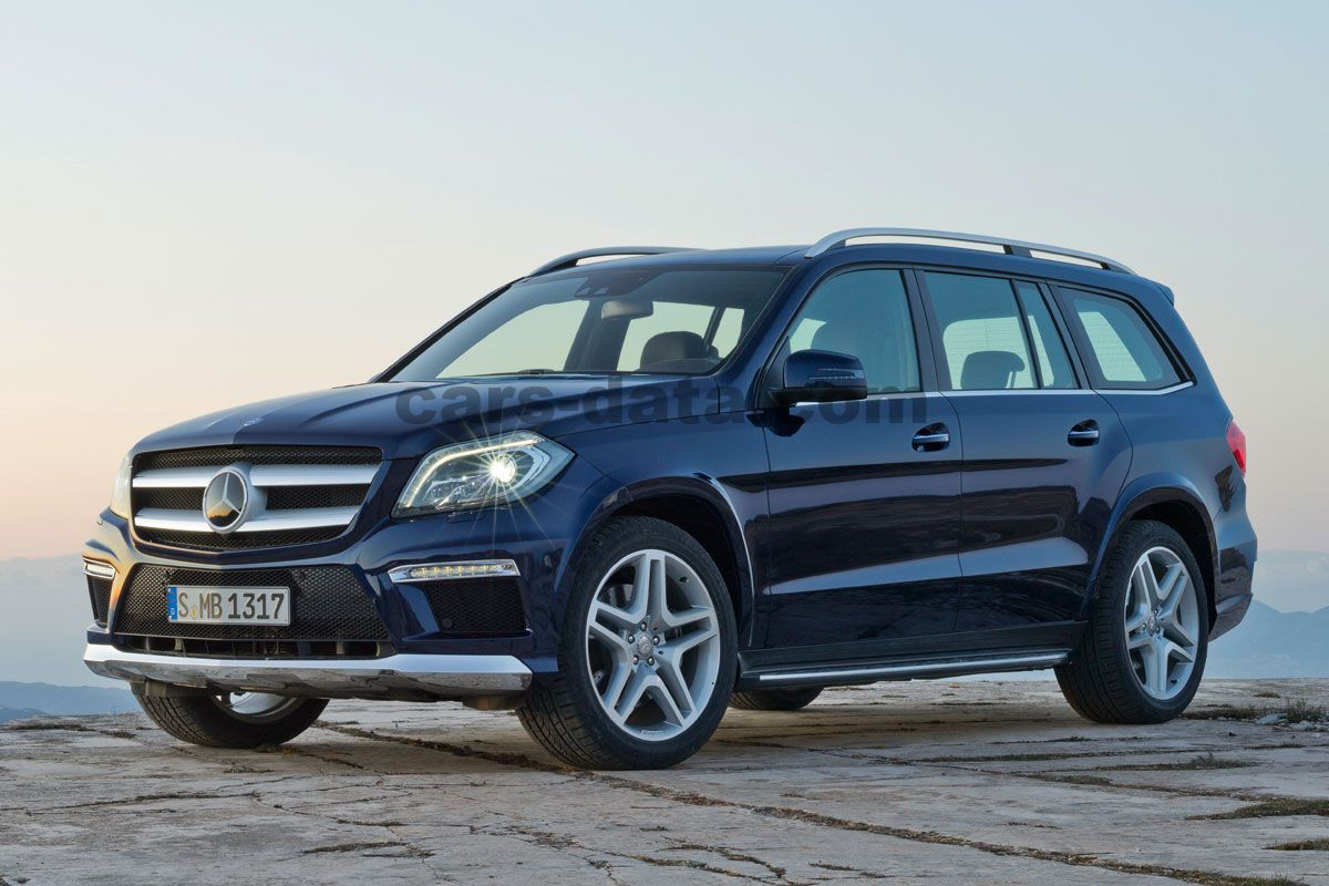 mercedes gl 400 4matic sequential automatic 2014 2015 333 hp 5 doors technical specifications. Black Bedroom Furniture Sets. Home Design Ideas