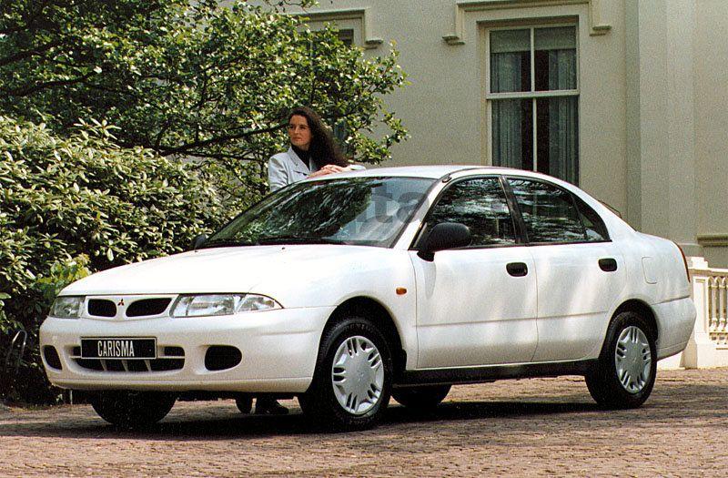 mitsubishi carisma 1 8 gdi ls manual 1997 1999 125 hp. Black Bedroom Furniture Sets. Home Design Ideas