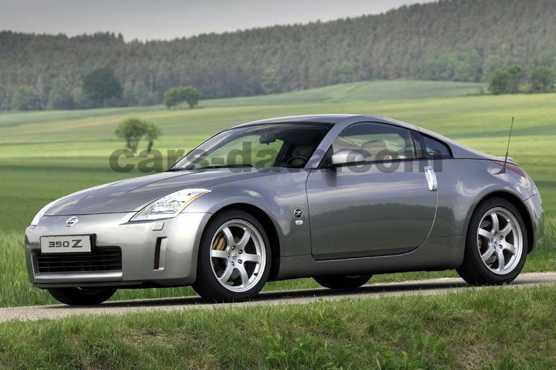speed cars review nissan tokyo price drift top dr