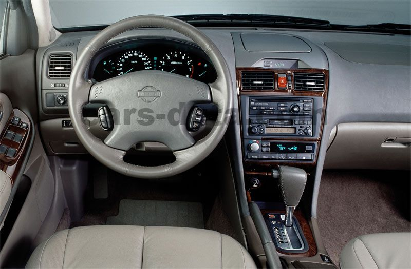 maxima nissan in used mitula gle good cars sacramento condition
