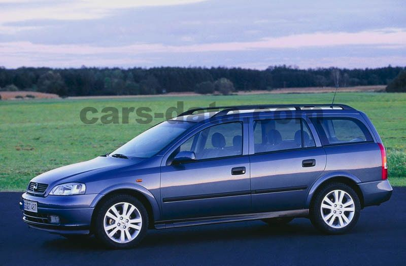 opel astra stationwagon 1998 pictures opel astra stationwagon 1998 images 3 of 8. Black Bedroom Furniture Sets. Home Design Ideas