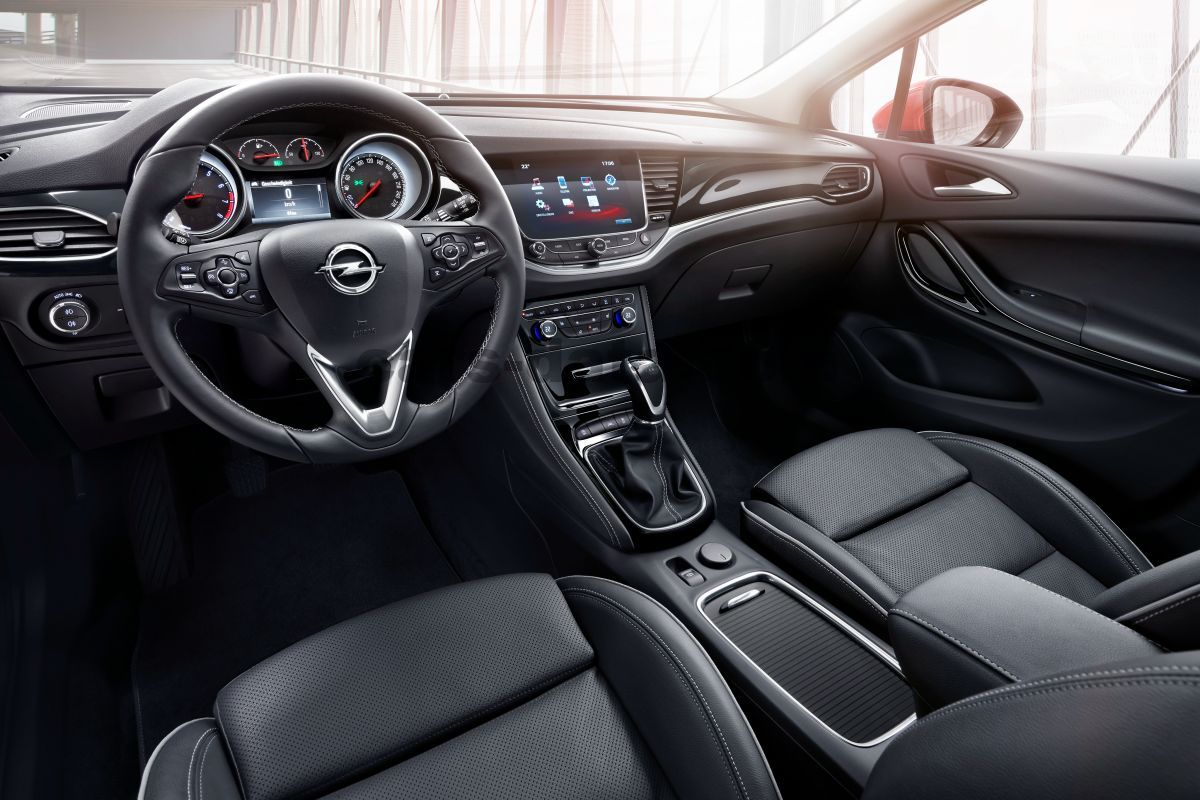 https://www.cars-data.com/pictures/opel/opel-astra_3483_28.jpg