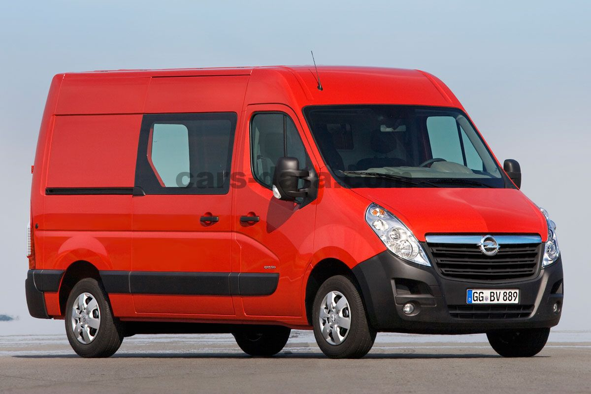 opel movano combi l2h2 3500 2 3 cdti biturbo 170 manual 2015 present 170 hp 4 doors. Black Bedroom Furniture Sets. Home Design Ideas